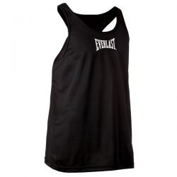 SLEEVELESS SHIRT FOR MEN EVERLAST COMPETITION