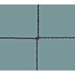 Apsauginis tinklas M. Huck 2,3mm / 40mm