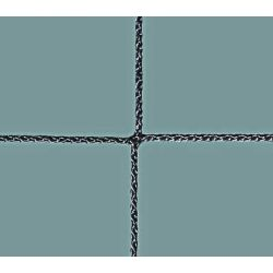 Apsauginis tinklas M. Huck 1,5mm / 60mm