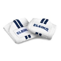 ELEIKO WRIST WRAPS FROM COTTON