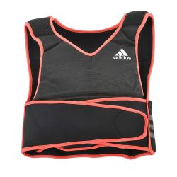 ADIDAS WEIGHT VEST 10 kg