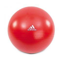 ADIDAS GYM BALL - 65 or 75 cm