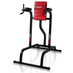 POWER TRAINER WITH DIP STATION MARBO SPORT MS-U001
