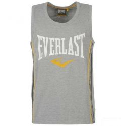 EVERLAST SLEEVELESS SHIRT FOR MEN