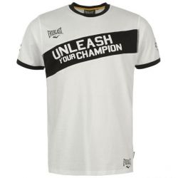 EVERLAST PREMIUM T-SHIRT FOR MEN
