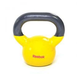 REEBOK KETTLEBELL 5 kg