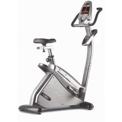 EXERCISE BIKE BH FITNESS CARBON GENERATOR