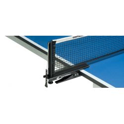 TABLE TENNIS NET AND POSTS CORNILLEAU ADVANCE