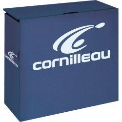 CORNILLEAU UMPIRE TABLE