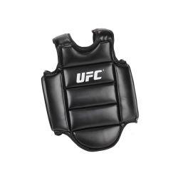 UFC KRŪTINĖS APSAUGA