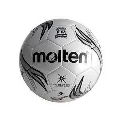 FOOTBALL MOLTEN ACENTEC