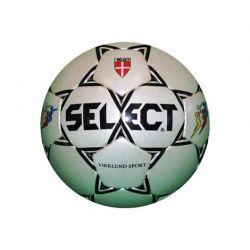 FOOTBALL SELECT