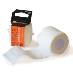 SHOCK DOCTOR CORE COHESIVE TAPE