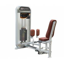 OUTER AND INNER THIGH IMPULSE PL9016
