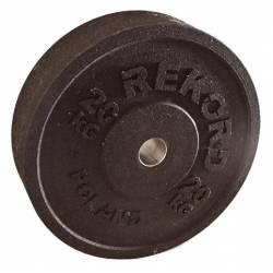 REKORD XF BUMPER 15 kg
