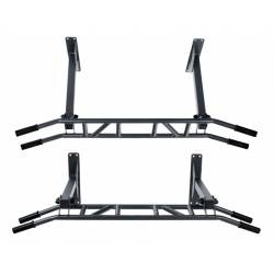 UNIVERSAL PULL UP BAR MARBO MS-D103