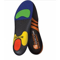 ACTIVE IMPACT INSOLE