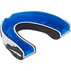 MOUTHGUARD FOR ADULTS EVERLAST EVERGEL