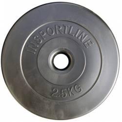 CEMENTINIS SVARMUO INSPORTLINE 2,5 KG