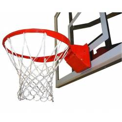 VS-COURT KL-03 Basketball Rim