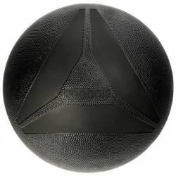 MEDICININIAI KAMUOLIAI REEBOK SLAM BALL 2-12 kg