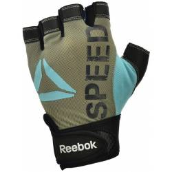 REEBOK FITNESS GLOVES FOR LADIES