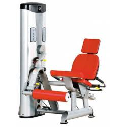 PROFESSIONAL LEG EXTENSION & LEG CURL TRAINER MARBO SPORT MP-U216