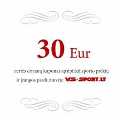 €10 GIFT VOUCHER