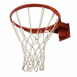 VS-COURT BR-180 Basketball Rim