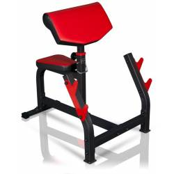 ARM CURL BENCH MARBO SPORT MS-L107
