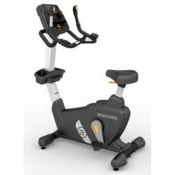 EXERCISE BIKE IMPULSE ENCORE