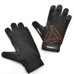 REEBOK FULL FINGER FUNCTIONAL GLOVES