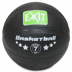 BASKETBALL EVERLAST TEAM