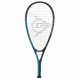 SQUASH RACKET DUNLOP FORCE XTREME Ti