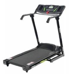 TREADMILL YORK FITNESS T110