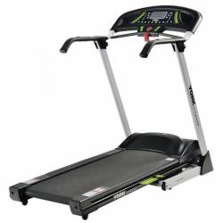 TREADMILL YORK FITNESS T1382 CA