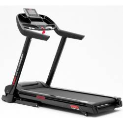 TREADMILL YORK FITNESS T5620 CA SKYLINE