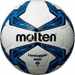 FOOTBALL MOLTEN VANTAGGIO VG-800X