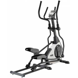 ELLIPTICAL CROSSTRAINER YORK FITNESS PERFORM X230