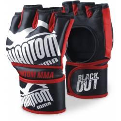 MMA GLOVES VENUM IMPACT