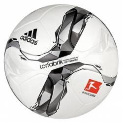 ADIDAS FOOTBALL DFL TOPTRAINING