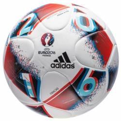 ADIDAS FOOTBALL STARLANCER V