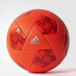 ADIDAS FOOTBALL EURO 16
