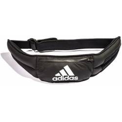 ADIDAS WEIGHTED TRAINING BELT 3 kg
