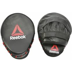 REEBOK PUNCH MITTS