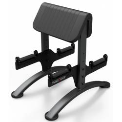 PROFESSIONAL STANDING ARM CURL BENCH MARBO SPORT MF-L003