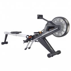 ROWING MACHINE SPORTOP R-700+