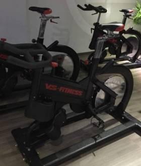 Naudoti treniruokliai, sporto įranga
