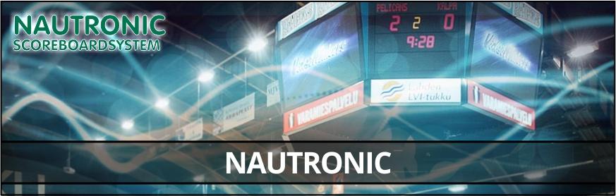 Nautronic