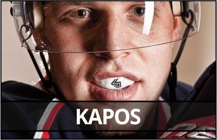 Kapos